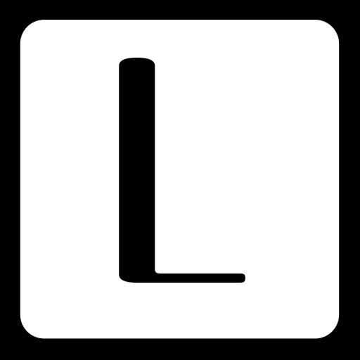 LupaBinocular.com